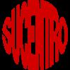 logotipo de SUCENTRO SA